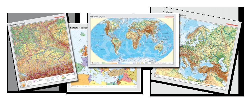 Hofmann-Landkarten.png