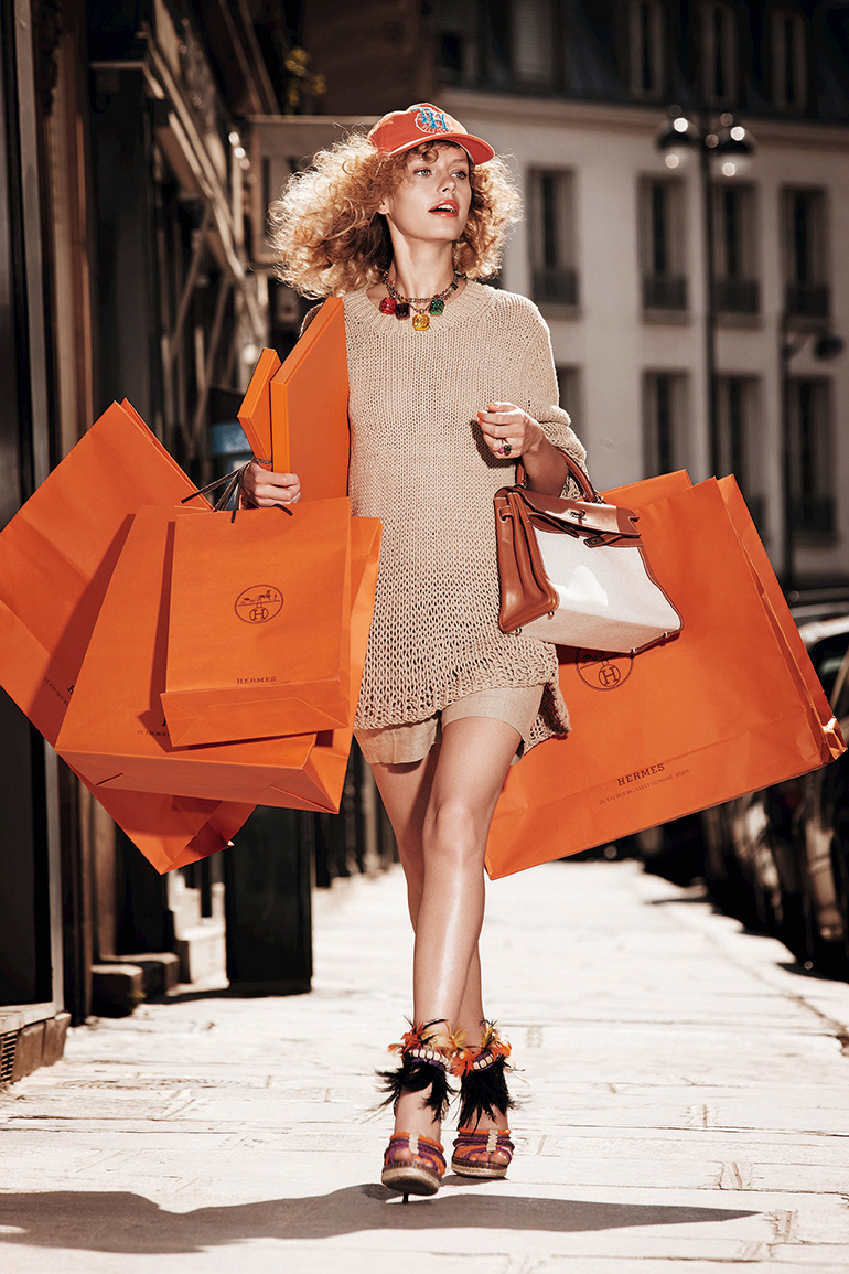 afca6f7d6895 The economics of the world s most expensive bag — the blue-eyed ...