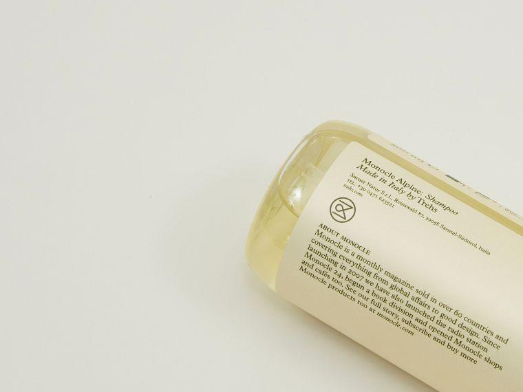 trehs-500ml-shampoo-004-5a15b470c3fae.jpg