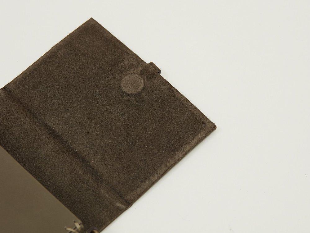 zeus-+-dione-handbag-olive-015-5a15aebf8064c.jpg