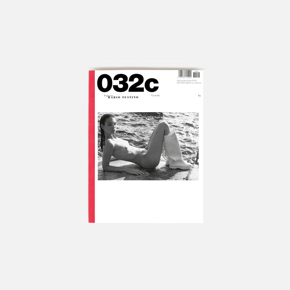 mario-testino-cover-34_2048x2048.jpg