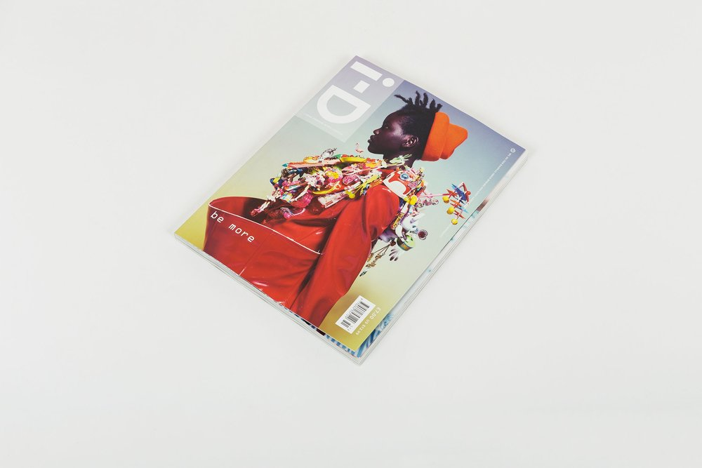 i-d-magazine-issue-351-the-radical-issue-_adut-akech-cover_-351a.jpg