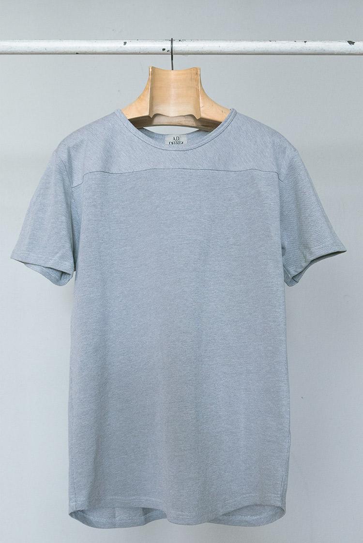 k41-22-ironwood-t-shirt-a-d-deertz-t-shirts-sweaters-kleider-280-11125-2.jpg