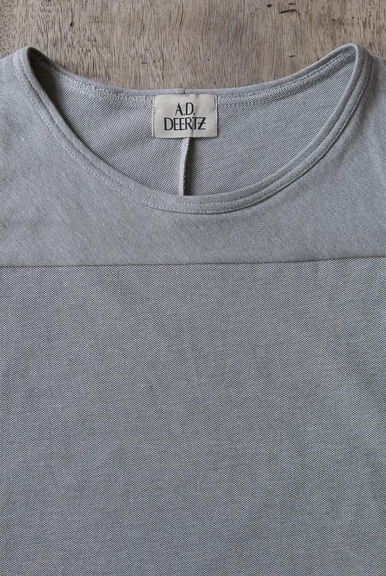 k41-22-ironwood-t-shirt-a-d-deertz-t-shirts-sweaters-kleider-377-11118-2.jpg