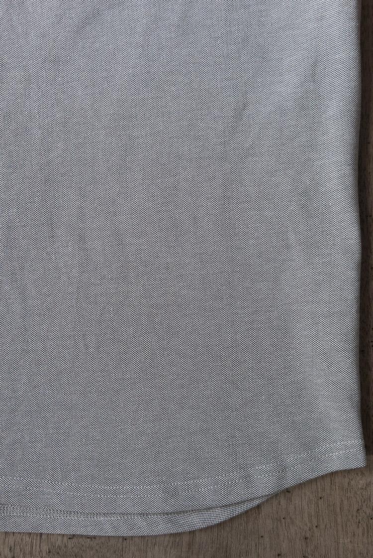 k41-22-ironwood-t-shirt-a-d-deertz-t-shirts-sweaters-kleider-378-11116-2.jpg