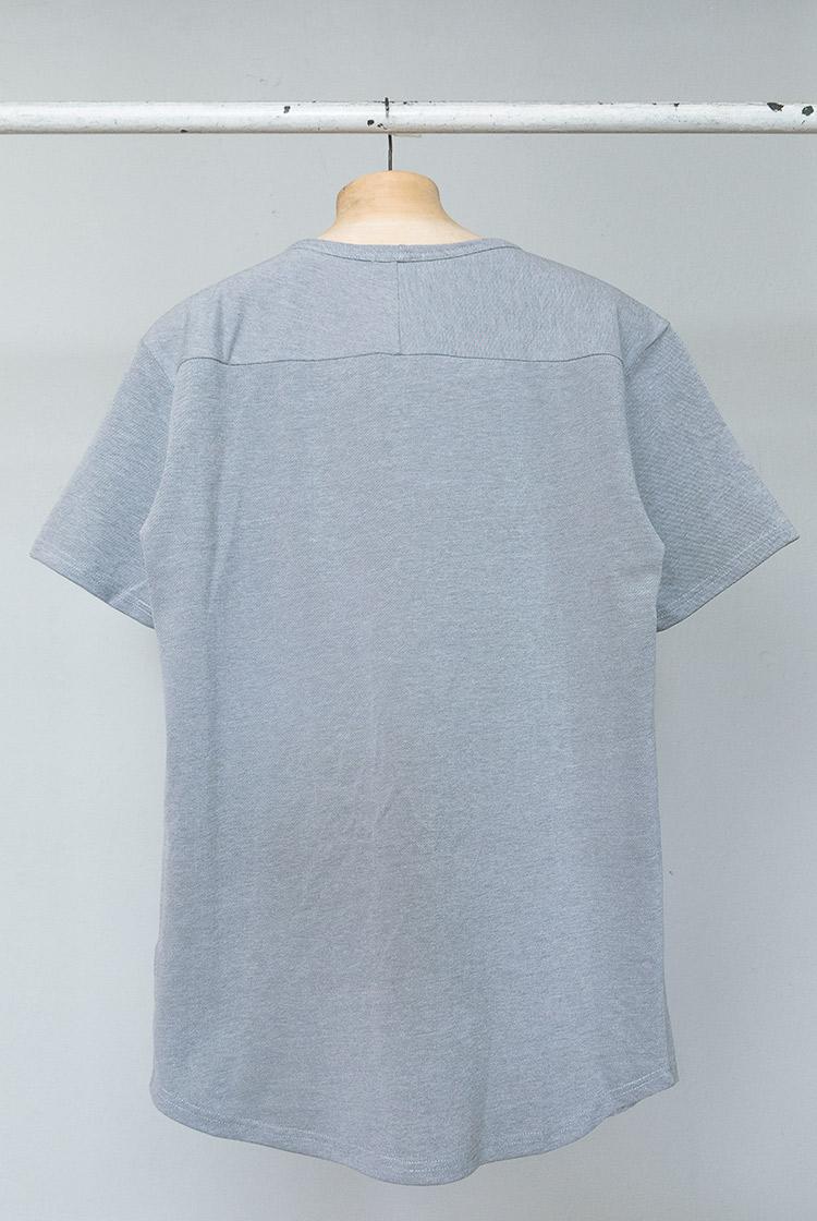 k41-22-ironwood-t-shirt-a-d-deertz-t-shirts-sweaters-kleider-453-11121-2.jpg