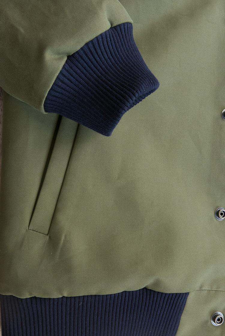 j20-10-cana-jacket-a-d-deertz-jackets-shirts-kleider-5280-2.jpg