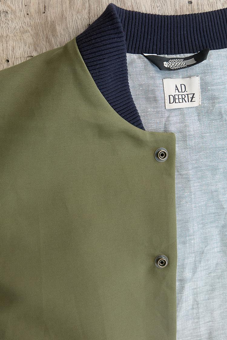 j20-10-cana-jacket-a-d-deertz-jackets-shirts-kleider-5282-2.jpg