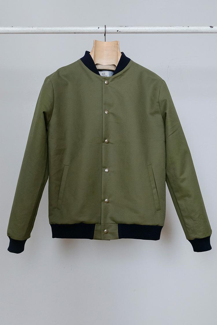 j20-10-cana-jacket-a-d-deertz-jackets-shirts-kleider-8439-2.jpg
