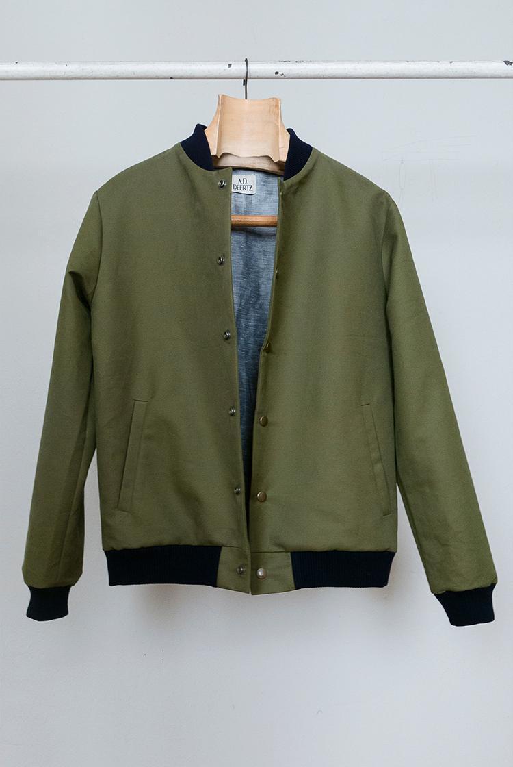 j20-10-cana-jacket-a-d-deertz-jackets-shirts-kleider-8440-2.jpg