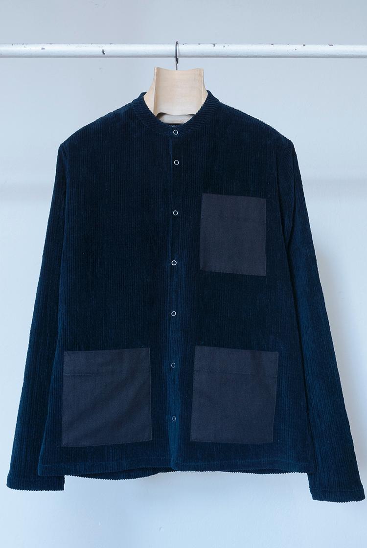 s25-2-tapi-shirt-a-d-deertz-shirts-kleider-10164-2.png