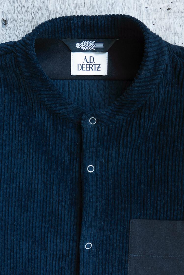 s25-2-tapi-shirt-a-d-deertz-shirts-kleider-10176-2.png