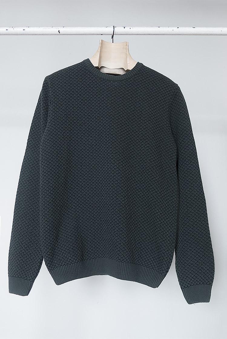 kn31-3-azara-pullover-a-d-deertz-t-shirts-sweaters-kleider-204-12370-2.jpg