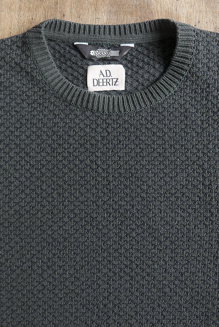 kn31-3-azara-pullover-a-d-deertz-t-shirts-sweaters-kleider-373-12356-2.jpg