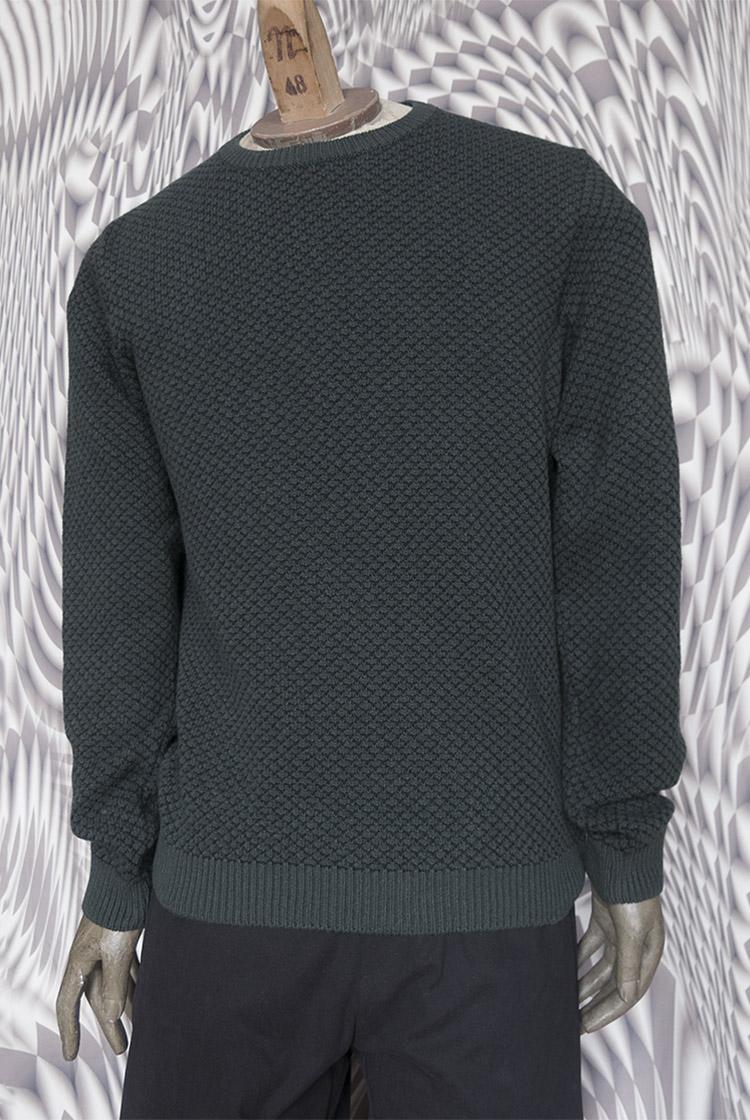 kn31-3-azara-pullover-a-d-deertz-t-shirts-sweaters-kleider-884-12369-2.jpg