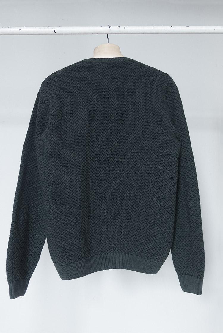 kn31-3-azara-pullover-a-d-deertz-t-shirts-sweaters-kleider-988-12363-2.jpg