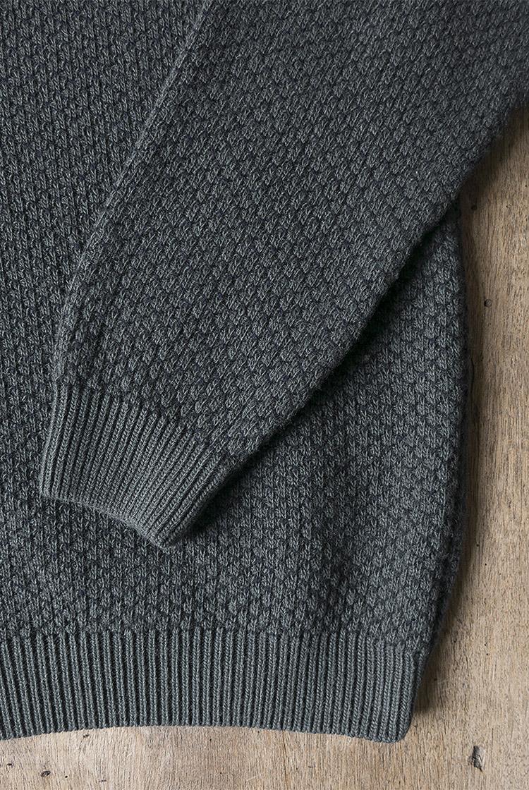 kn31-3-azara-pullover-a-d-deertz-t-shirts-sweaters-kleider-956-12354-2.jpg