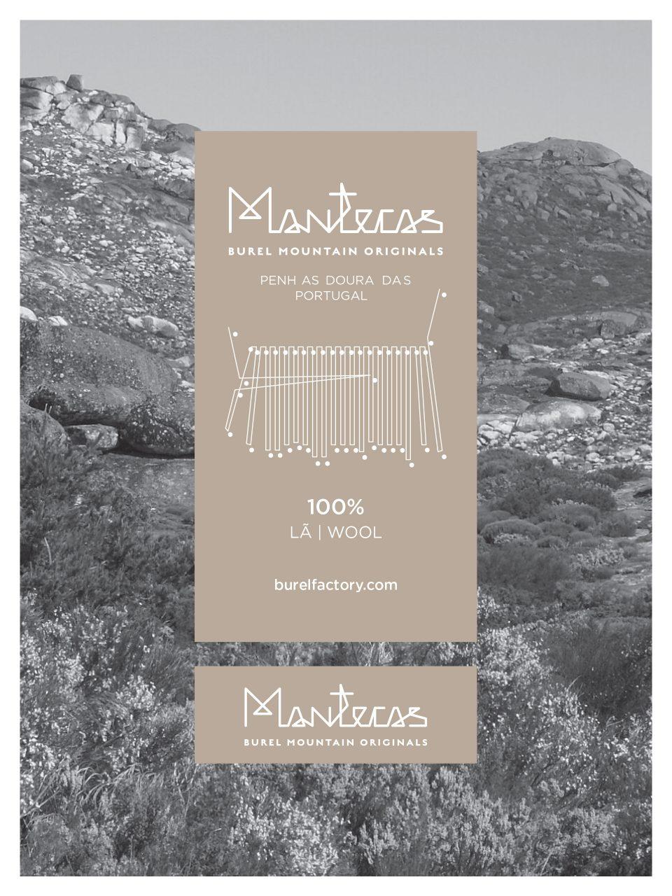 img-mantecas-960x1280.jpg