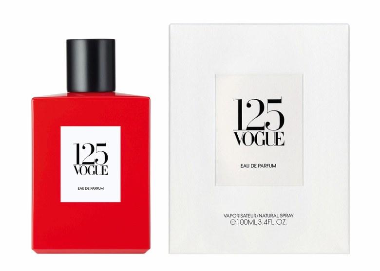 00-story-image-vogue-125-perfume.jpg