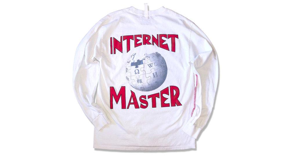 wikipedia_clothing_design_collaboration_dezeen_hero.jpg