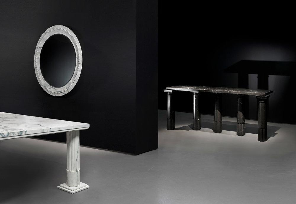 Karl-Lagerfeld-Carpenters-Workshop_dezeen_2364_col_5.jpg