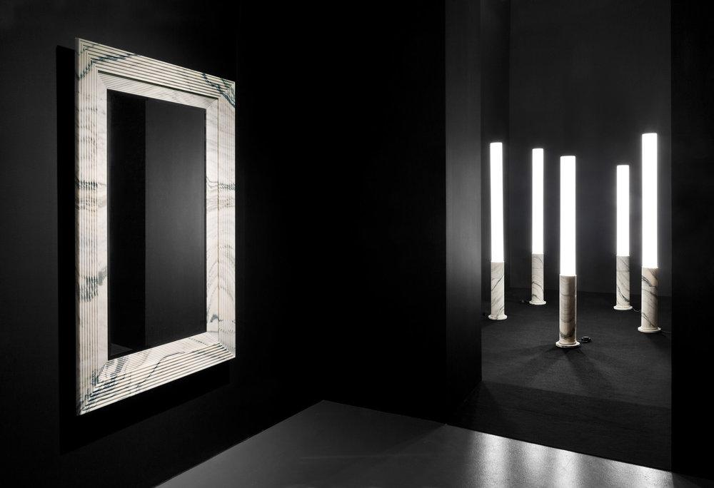 Karl-Lagerfeld-Carpenters-Workshop_dezeen_2364_col_6.jpg