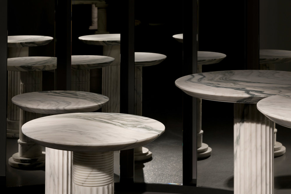 Karl-Lagerfeld-Carpenters-Workshop_dezeen_2364_col_7.jpg