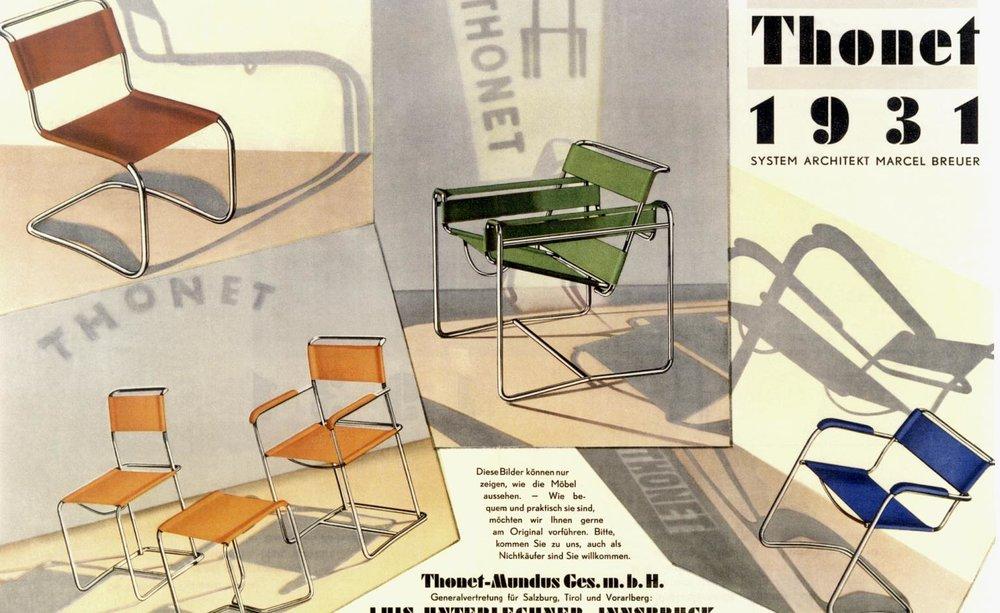 historical_thonet_leaflet_1931_2cthonet.jpg