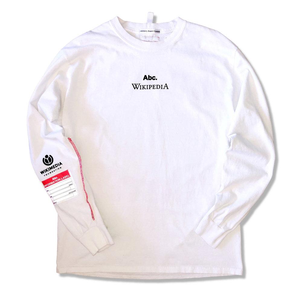wikipedia_clothing_design_collaboration_dezeen_2364_col_1.jpg