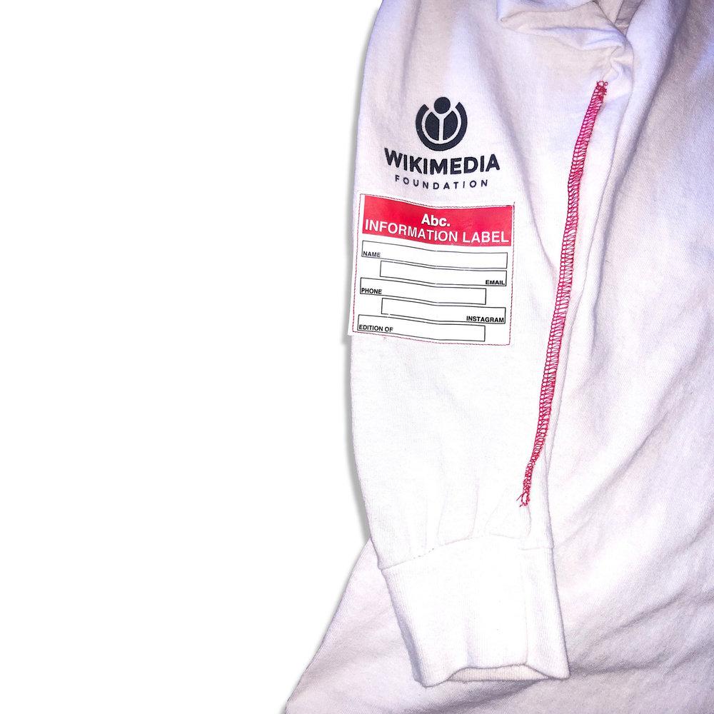 wikipedia_clothing_design_collaboration_dezeen_2364_col_0.jpg
