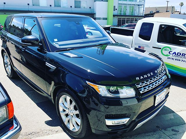 Range Rover Sport  Completed repairs Free estimates Insurance approved  #ronaldsautobody  #collisionrepair #oemparts #bodyshop  #rangeroversport #rangerover #sunshine  #losangeles #beverlyhills  #culvercity #santamonica  #westhollywood #hollywood #venice  #quality#value#unsurpassedservice