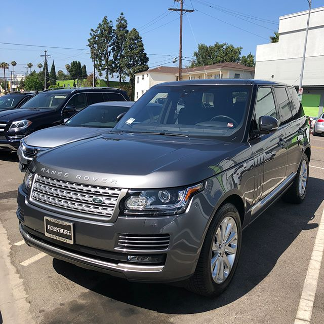 17 Range Rover Hse Quality repairs,certified technicians,insurance claim specialist, lifetime warranty call for a free estimate  #ronaldsautobody  #collisionrepair #bodyshop  #servicecenter #rangerover  #rangeroverhse #beverlyhills #losangeles  #culvercity #santamonica #brentwood #hollywood  #westhollywood #marinadelrey #venicebeach #pacificpalisades  #beverlywood #crestviewheights #porsche#jaguar #bmw #mercedesbenz #quality  #value #unsurpassedservice