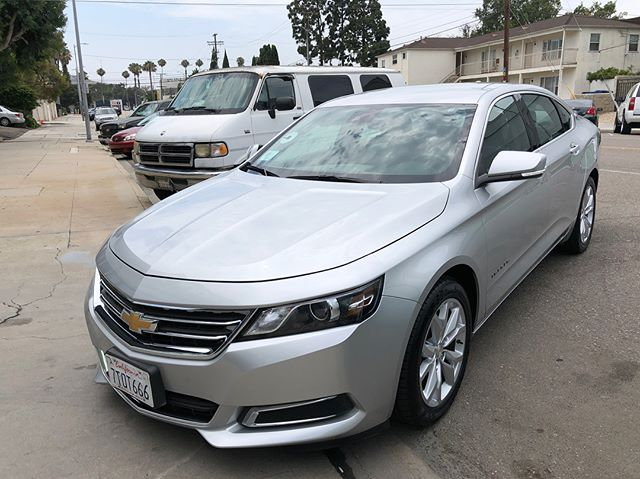 Priority in and out service for all Uber and Lyft drivers to get you back on the road in no time🚙⚡️ . . #uber #lyft #ronaldsautobody #losangeles #bodyshop #servicecenter #impala #chevy #beverlyhills #culvercity #santamonica #brentwood #hollywood #quality #value #unsurpassedservice #westhollywood #marinadelrey #venicebeach #pacificpalisades