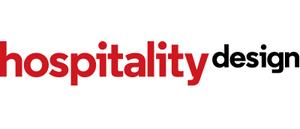logo-hospitality-design.png