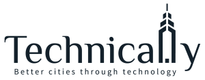 technically_logo_hiresoutlines-300x117.png