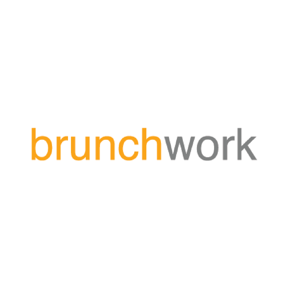 The Brunchwork community consists of young and successful individuals hungry for the next opportunity. They allow you to explore career options, build skills, and make connections all through the power of networking over brunch. They provide startup events all over NYC. VIEW MEMBER PERKS