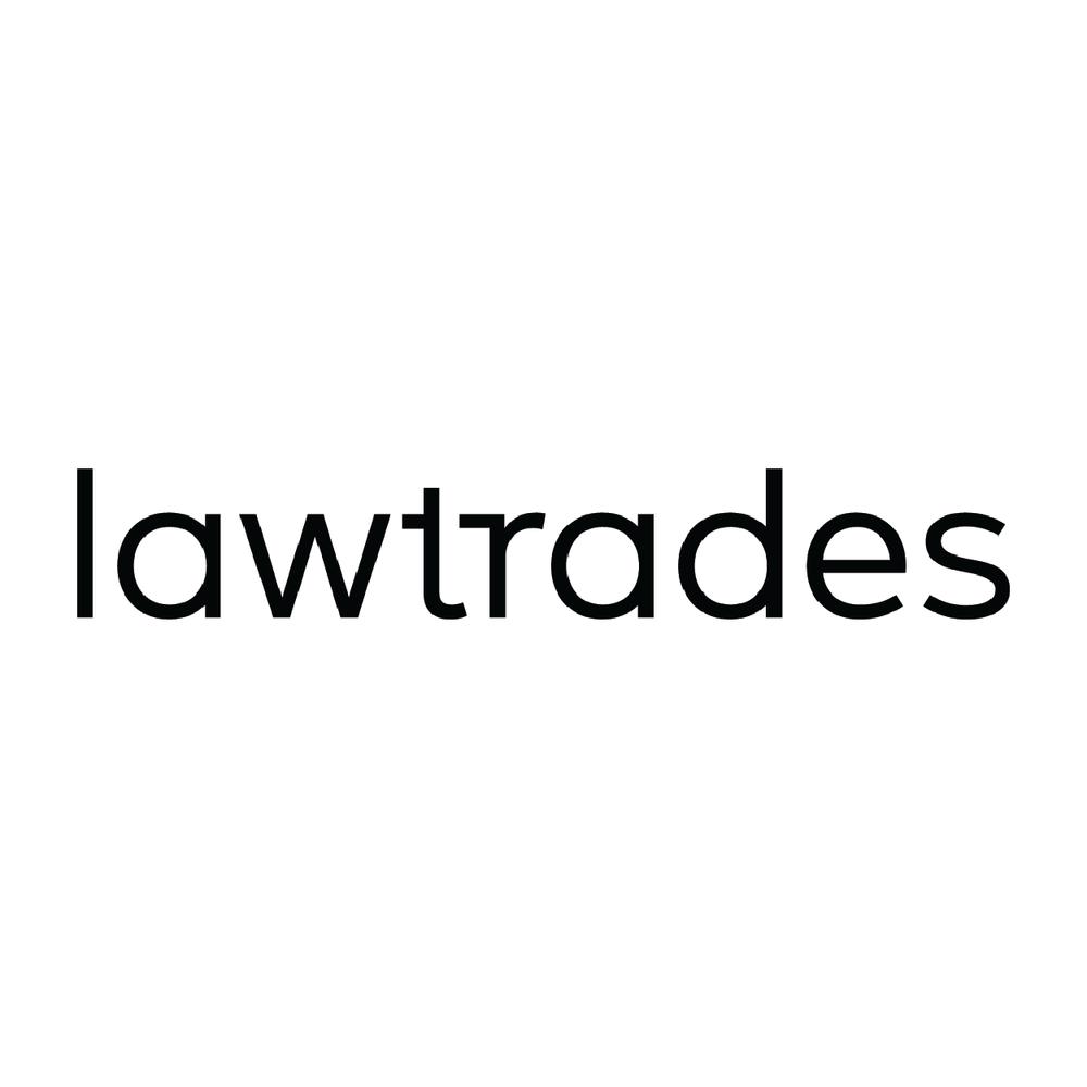 LAWTRADES.png