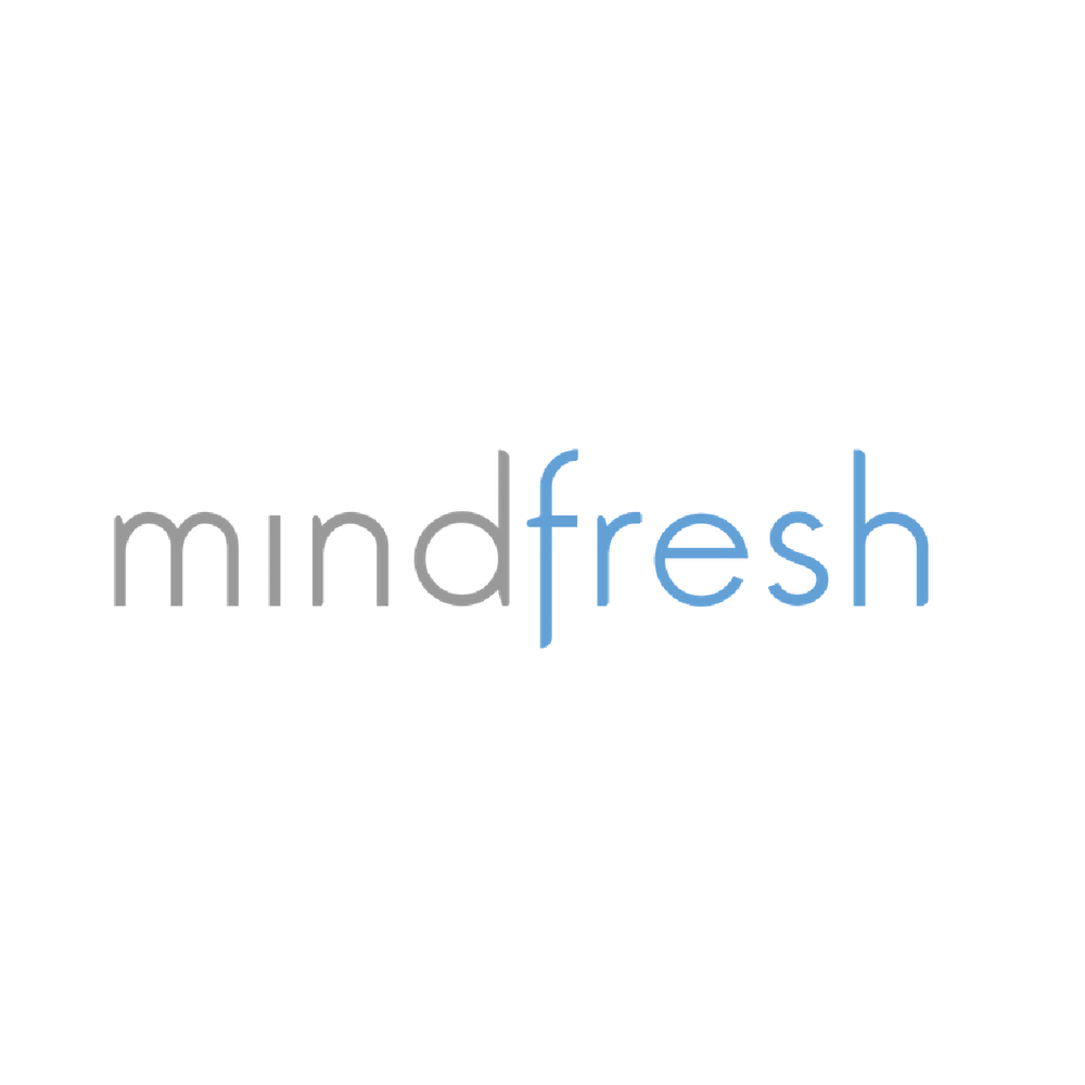 MINDFRESH.png