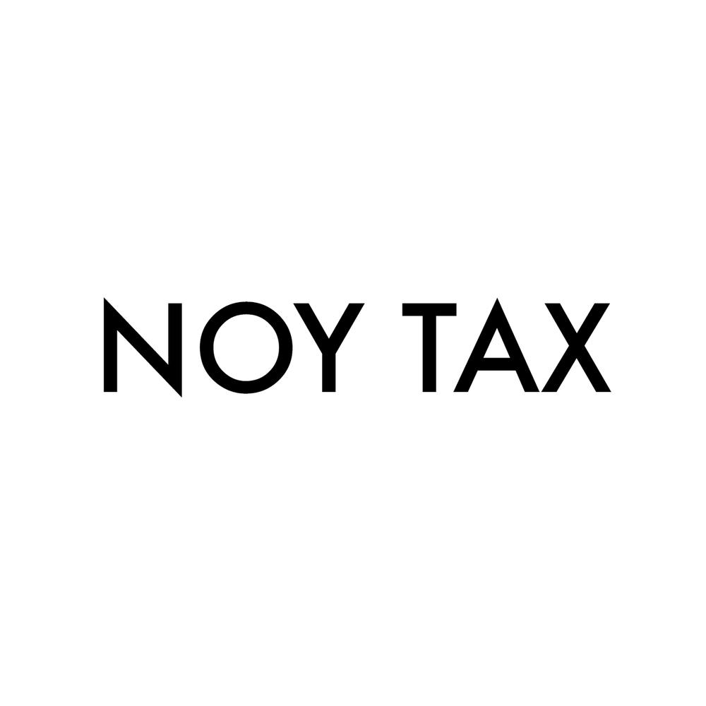 NOYTAX.png
