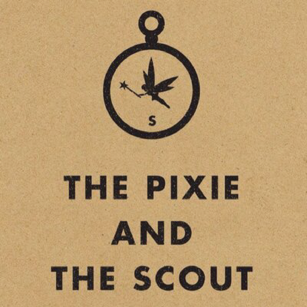 PIXIE AND THE SCOUT.png