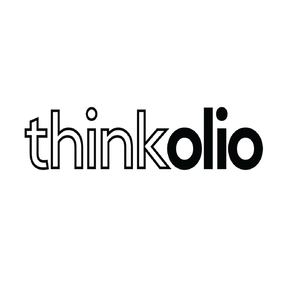 Think Olio was created for those who want to keep learning. With our salonstyle classes, taught by college professors, we've cut the excess out of education - the costs, the tests and grades, the fluorescent lighting, and people who don't really want to be there. Think Olio is not about learning a new skill or adding credentials to your resume. It is about getting together with other people and expanding your worldview. VIEW MEMBER PERKS