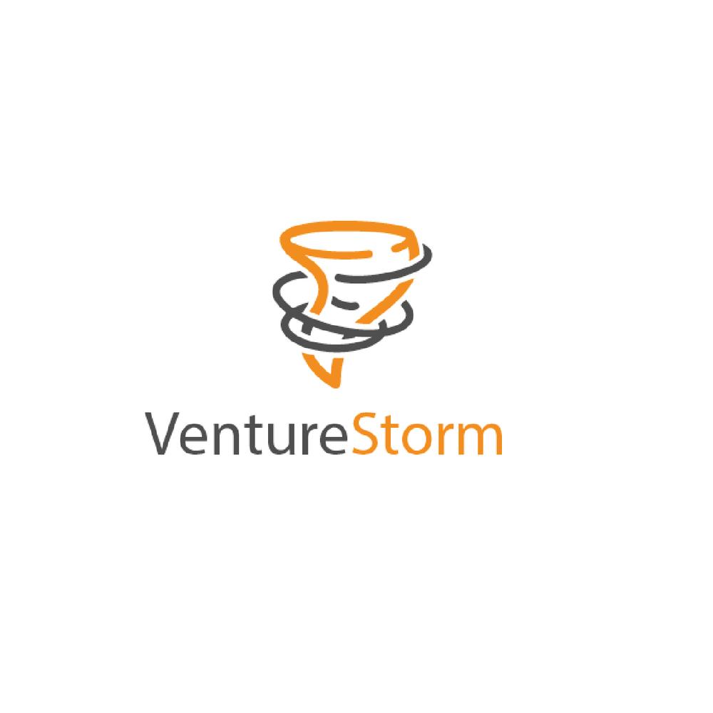 venturestorm.png