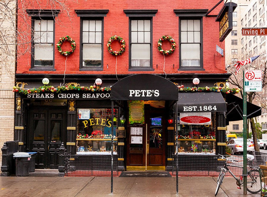 Petes-Tavern-2.jpg