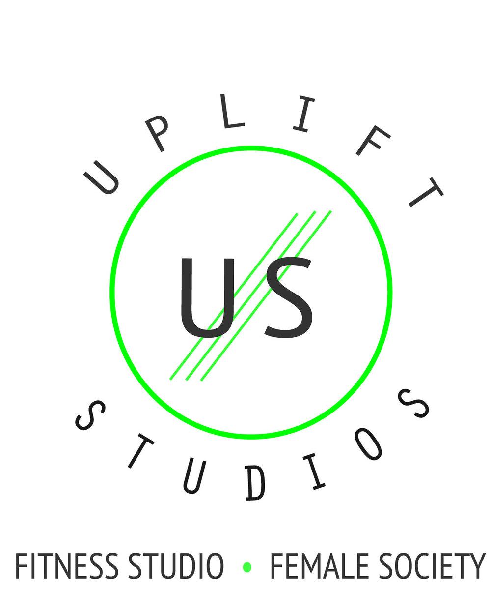 White US Logo.jpg