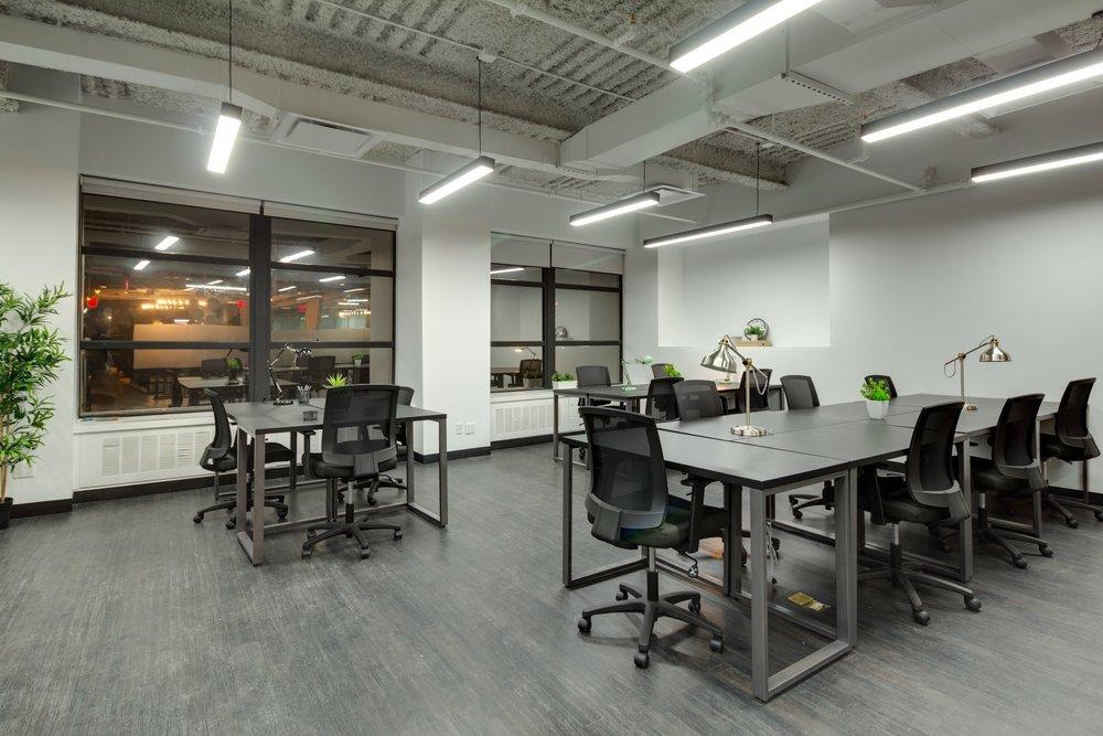 60Broad_Floor25_Suite3.jpg