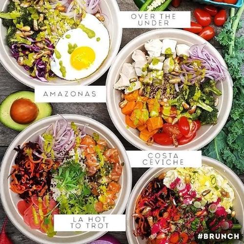 latin beet kitchen.jpg