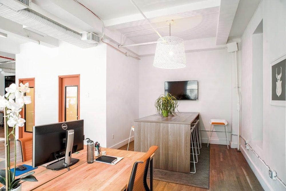 Larger Suite - Flatiron.jpg