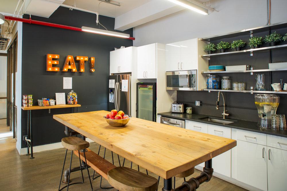 5th Floor Kitchen - Flatiron.jpg