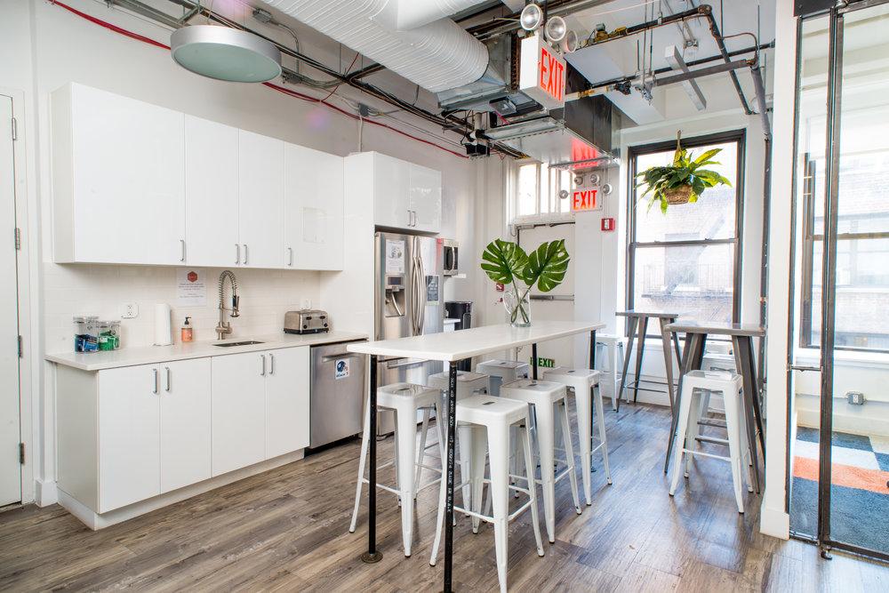4th Floor Kitchen - Flatiron.jpg