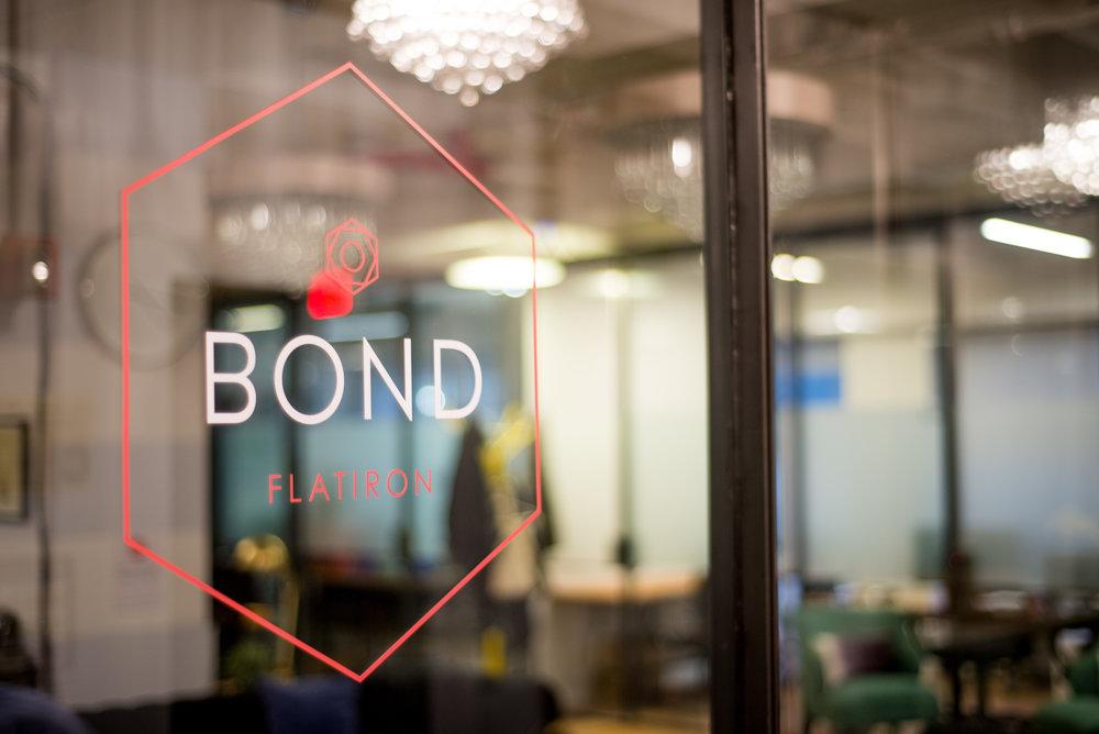 Bond Flatiron.jpg